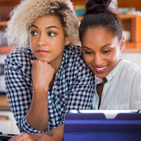Understanding Your Loan Choices