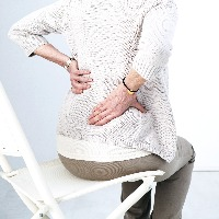 Are you experiencing back pain?