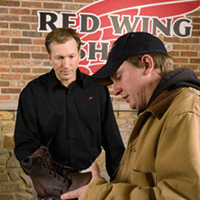 Shoe Repair Arlington Heights Illinois