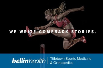 Bellin Health Titletown Sports Medicine & Orthopedics