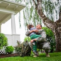 VA Home Mortgages