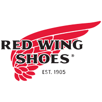 Work Boots Oklahoma City OK - Red Wing Shoes - Oklahoma City Shoe ...