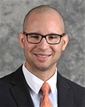 Kim Williams Jr , MD - Chicago, IL - Neurological Surgery