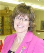 Deborah Hannon