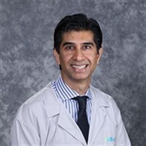 Farhan Hanif, MD - Hoffman Estates, IL - - AMITA Health