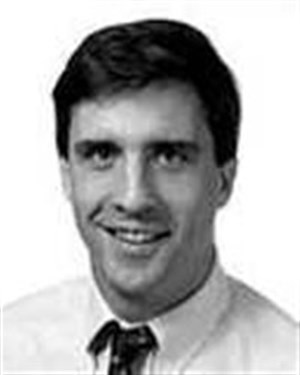 James Noth, MD - Westmont, IL - Ophthalmology - James M Noth