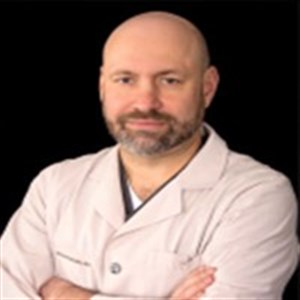 Michael Bukhalo, MD - Rolling Meadows, IL - Dermatology