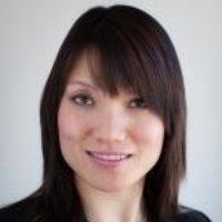 Caroline Ke Liu