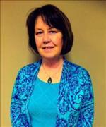 Kathy Luebke