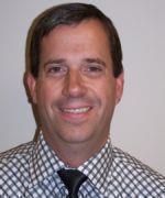 Robert Wehman