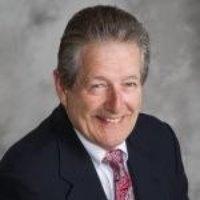 Bob Speidel