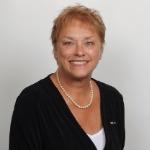 Susan Grieger
