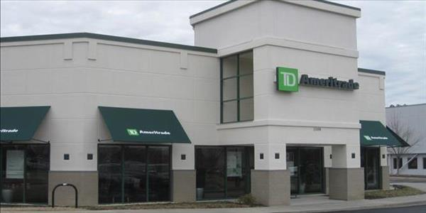 Td ameritrade thinkorswim system requirements