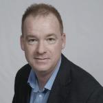 David Kean