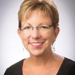 Lisa Stelter Graf