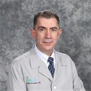 John Furiasse, MD, FACC - Elk Grove Village, IL - Cardiology
