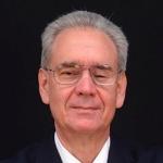 Thomas Fotovich