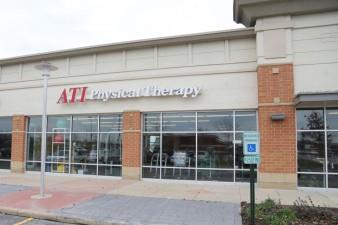 ATI Physical Therapy - Geneva, IL