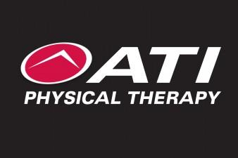 ATI Physical Therapy - Ottawa, IL