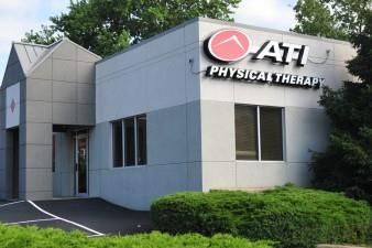 ATI Physical Therapy - Greenhill, DE