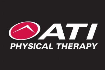 ATI Physical Therapy - Novi, MI