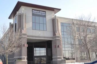 ATI Physical Therapy - Naperville, IL
