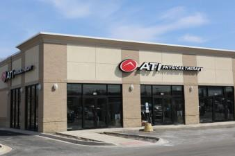 ATI Physical Therapy - Countryside, IL