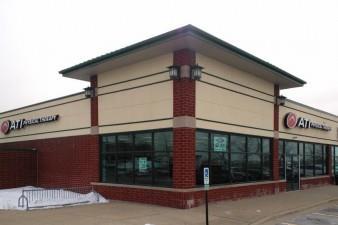 ATI Physical Therapy - Elgin, IL