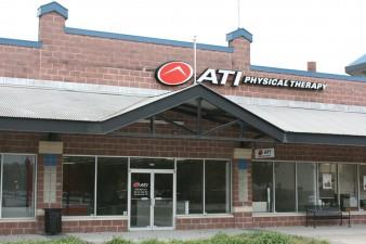 ATI Physical Therapy - Wilmington, DE