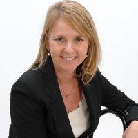 Karen Schumacher