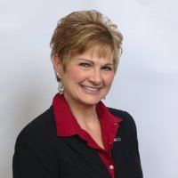 Cheryl DeVore