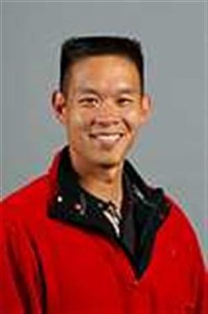 Hsein-ta Fang, MD - Naperville, IL - Nephrology - Nephrology