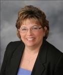 Maureen Broderick