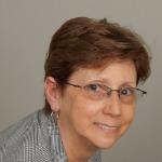 Peggy Shumate