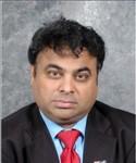 """Jaspal """"JP"""" Singh"""