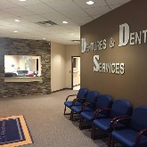 DDS Dentures + Implant Solutions of Catoosa