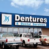 Dentures & Dental Services® of Harrison