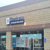 Dentures & Dental Services® of Camdenton