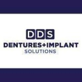 DDS Dentures + Implant Solutions of Arlington