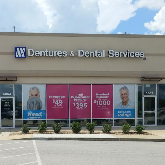 Dentures & Dental Services® of St. Peters