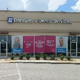 DDS Dentures + Implant Solutions of St. Peters