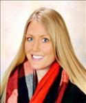 Julie Swinnerton