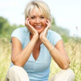 DDS Dentures + Implant Solutions of Tupelo