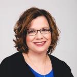 Julie Siegler