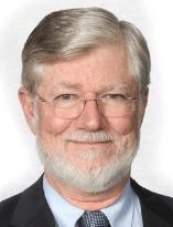Paul S. Aijian, MD