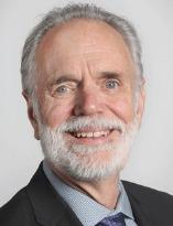 Steven C. Barkley, MD