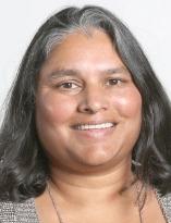 Sunita S. Beall, MD