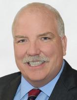 Steven W. Pearson, MD-Santa Maria