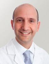 Sansum Clinic Surgery