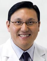 Sansum Clinic Neurology